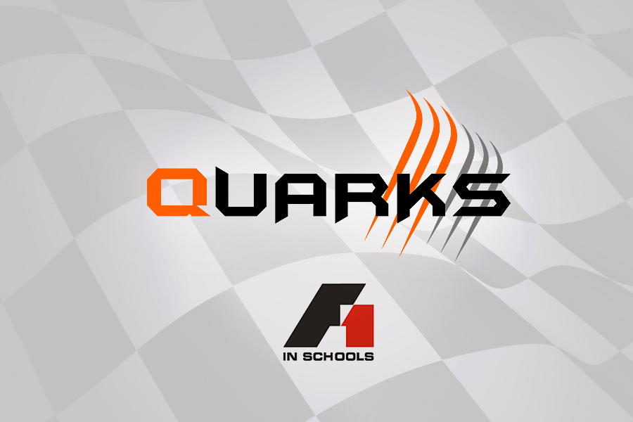 quarkssite2